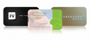 plasic-business-cards-4