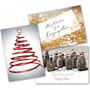 Company-Name-on-Front-Corporate-Christmas-cards