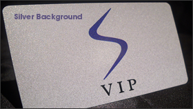 plastic-silver-business-card