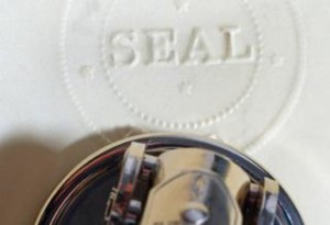 notary seal original horizontal_medium