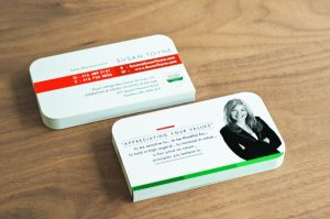 real-estate-business-card-design-5